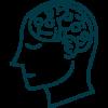 004-brain