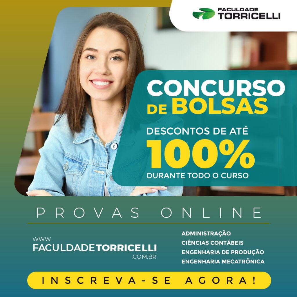 Concurso_Bolsas_Torri_Post3