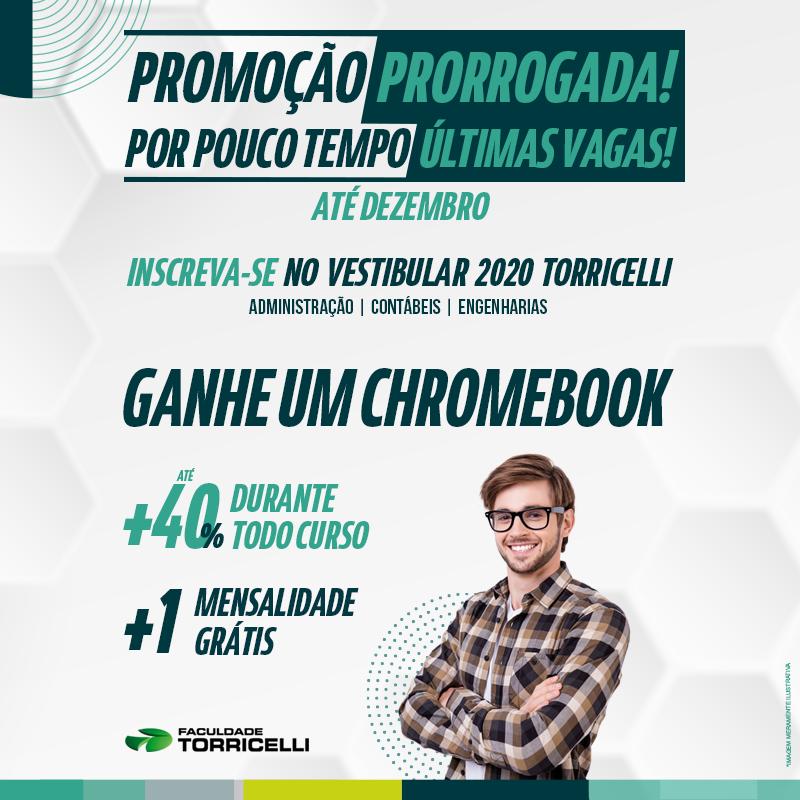 TORRICELLI_2020.COMBO_CHROMEBOOK40%M2_