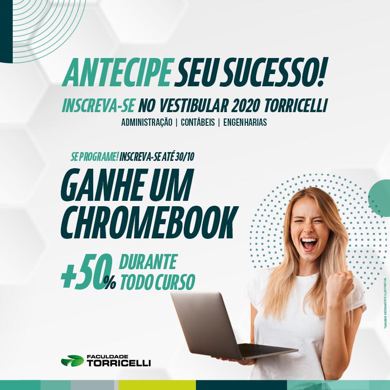 TORRICELLI_2020_M.COMBO_CHROMEBOOK_