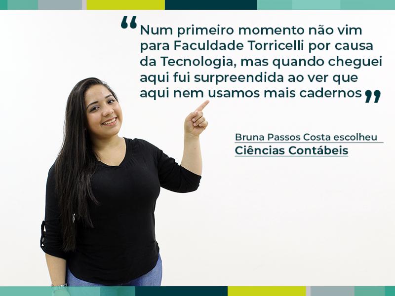 bruna_contabeis
