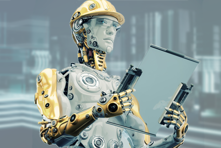 inteligencia-artificial-blog-da-engenharia-2