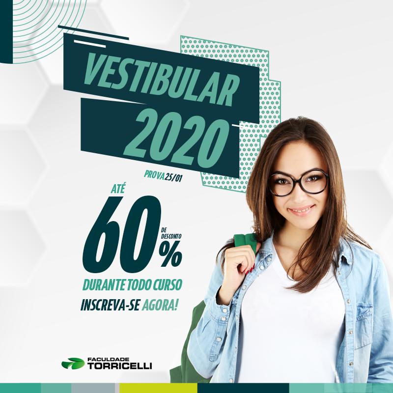 TORRICELLI_ROBO_VESTIBULAR_800X800_