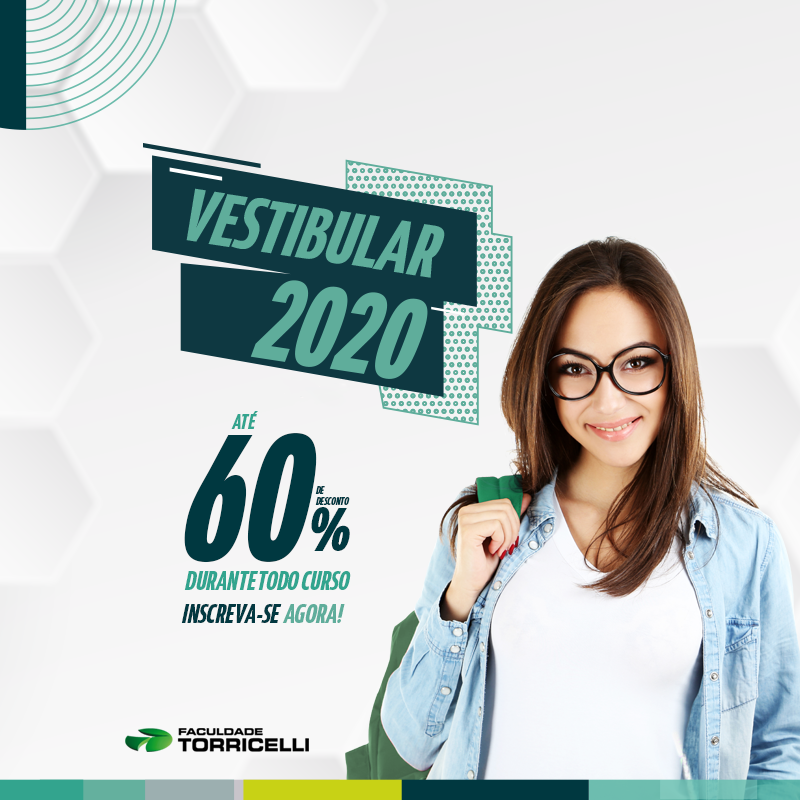 TORRICELLI_ROBO_VESTIBULAR_2020_2_
