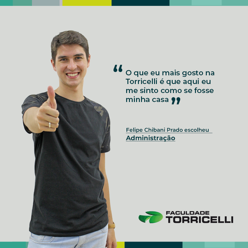 TORRICELLI_2021_carrossel2.3