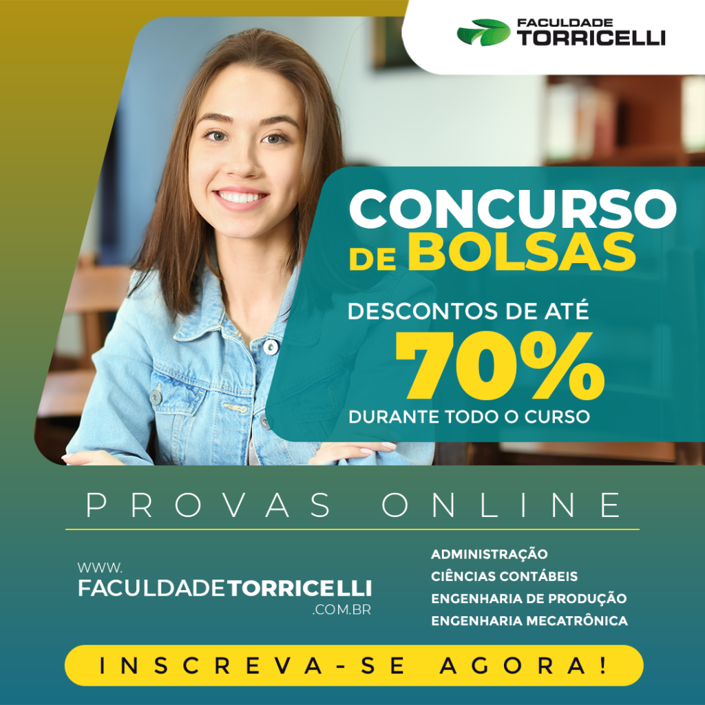 TORRI_CONCURSO_DE_BOLSA_AGORA_4